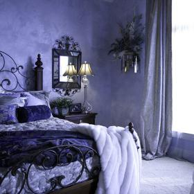 family-bedroom-color6-2