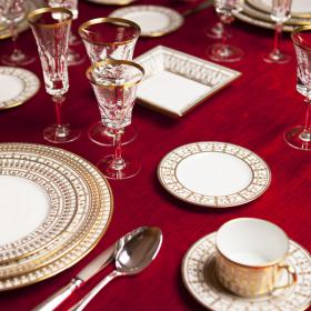 luxury-new-year-table-setting1