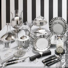 luxury-new-year-table-setting10