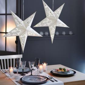 luxury-new-year-table-setting11