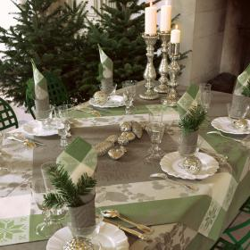 luxury-new-year-table-setting12