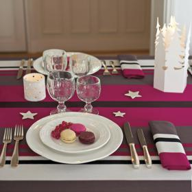 luxury-new-year-table-setting13