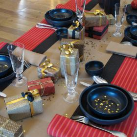 luxury-new-year-table-setting14
