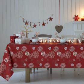 luxury-new-year-table-setting2