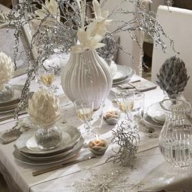 luxury-new-year-table-setting3