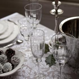luxury-new-year-table-setting4