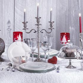 luxury-new-year-table-setting5