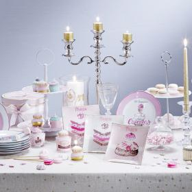 luxury-new-year-table-setting6