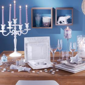 luxury-new-year-table-setting7