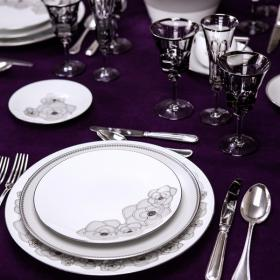 luxury-new-year-table-setting8