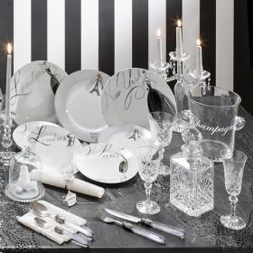 luxury-new-year-table-setting9