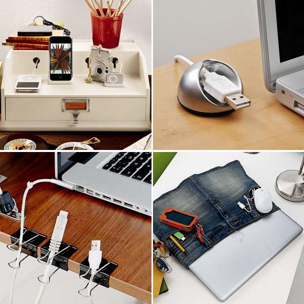 smart-desk-accessories