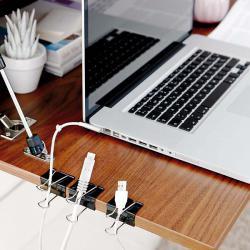 smart-desk-accessories1-1