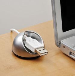 smart-desk-accessories2-1