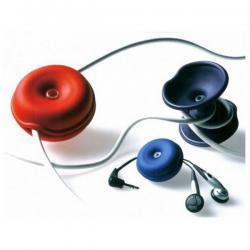 smart-desk-accessories2-4