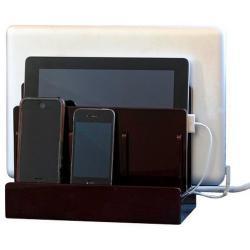 smart-desk-accessories3-4