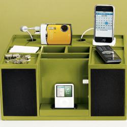smart-desk-accessories4-1
