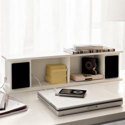 smart-desk-accessories4-2