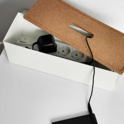 smart-desk-accessories5-1