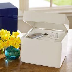 smart-desk-accessories5-2