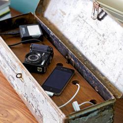 smart-desk-accessories5-3