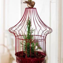 tiny-coniferous-winter-decor1-2