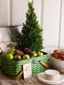 tiny-coniferous-winter-decor2-2