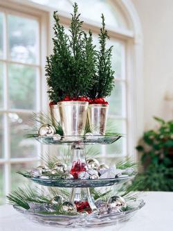 tiny-coniferous-winter-decor3-1
