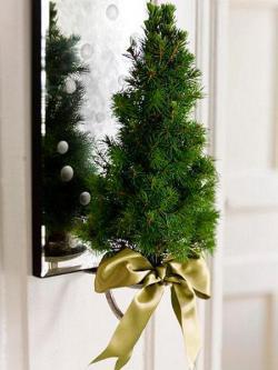 tiny-coniferous-winter-decor3-2