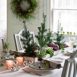 tiny-coniferous-winter-decor3-4