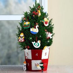 tiny-coniferous-winter-decor4-1