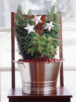 tiny-coniferous-winter-decor4-5