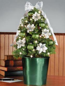 tiny-coniferous-winter-decor4-6