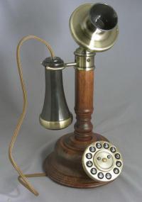 vintage-phones2