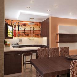 apartment149-1