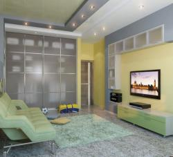 apartment149-25