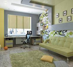 apartment149-26