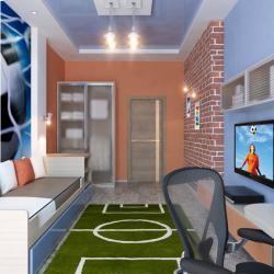 apartment149-28
