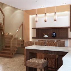 apartment149-3