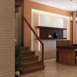 apartment149-4