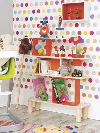 diy-shelving-for-kids-rooms1