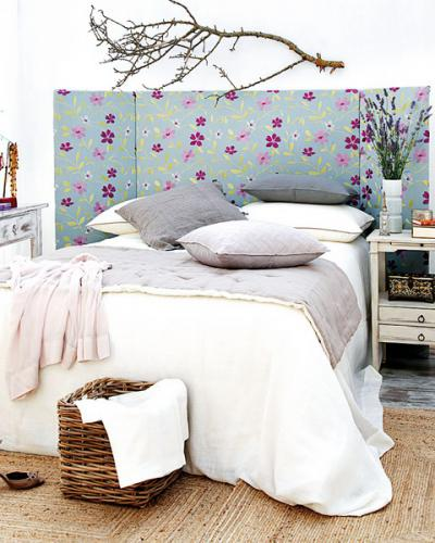 diy-soft-fabric-headboard2