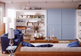 open-space-3in1-on-35sqm2