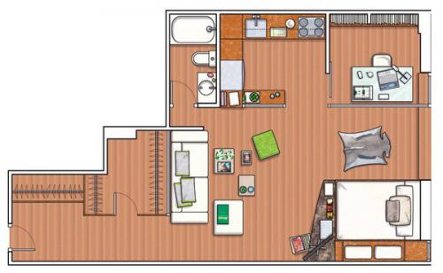 small-apartments-with-sliding-doors1-plan