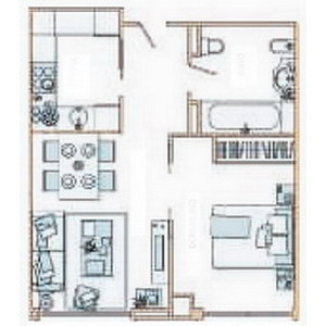 small-apartments-with-sliding-doors2-plan