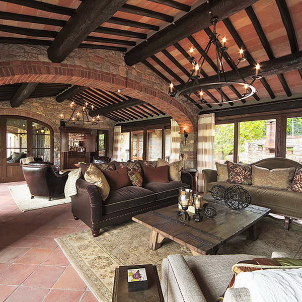 tuscany-traditional-luxury-villa