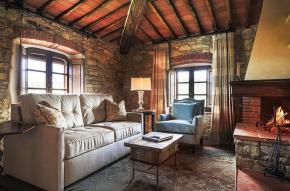 tuscany-traditional-luxury-villa15