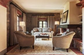 tuscany-traditional-luxury-villa17