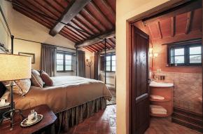 tuscany-traditional-luxury-villa18