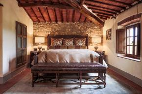 tuscany-traditional-luxury-villa19